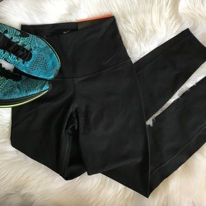 Nike Pants - Nike Sculpt Leggings