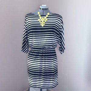 Jessica Howard Dresses & Skirts - Jessica Howard Black & White Dress