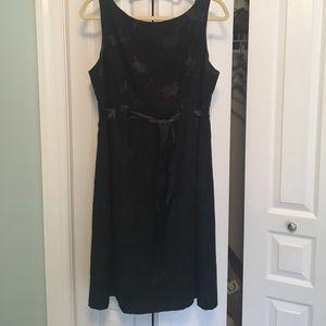 Jessica Howard Dresses & Skirts - Jessica Howard shift dress. Size 12.
