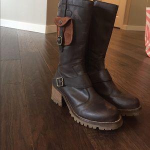 Dr. Scholl's Shoes - Dr Scholls Boots Vegan