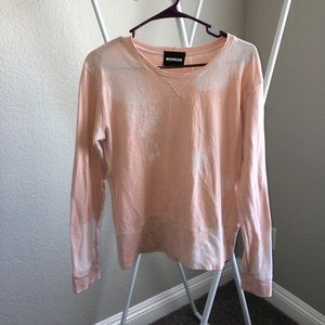 Monrow Sweaters - Monrow Sweater