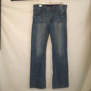Calvin Klein Other - Calvin Klein Men's sz 32-32 Jeans