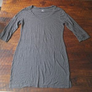 Gap Body night gown