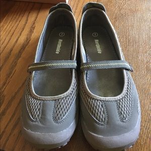 Northside Shoes - Northside shoes great condition!!!!