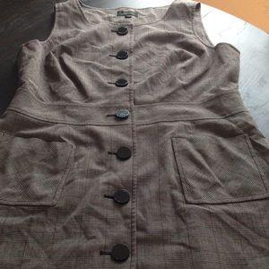 Tahari Dresses - TAHARI jumper