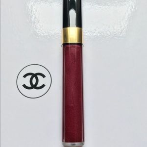 CHANEL Other - Authentic brand new Chanel discontinued glossimer