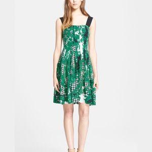 Diane von Furstenberg Dresses & Skirts - Diane Von Furstenberg Dress