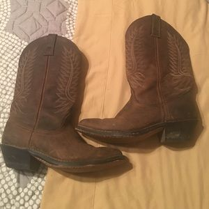 Laredo Shoes - Laredo Women's Boots