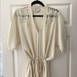 Mason Dresses & Skirts - Mason silk dress
