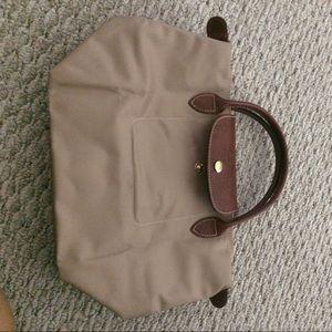 Longchamp bag BRAND NEW
