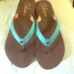 Cobian Shoes - Sandals