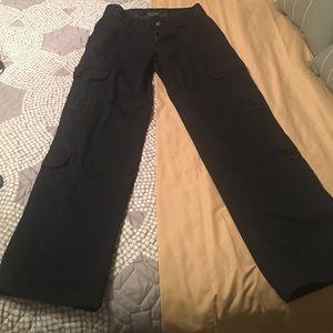 5.11 Tactical Pants - 5.11 Tactical Series EMT Pants