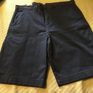 Jachs Other - Jachs Men's Shorts