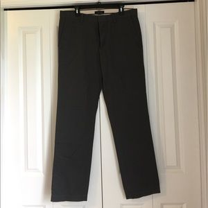 Banana Republic Other - DISCOUNTED SHIPPING --- BR Aiden Chino Pants