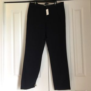 Banana Republic Other - DISCOUNTED SHIPPING --- BR Men's Aiden Chino Pants