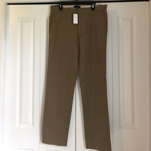 Banana Republic Other - DISCOUNTED SHIPPING --- BR Men's Aiden Chino