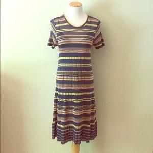 M by Missoni Dresses & Skirts - Missoni Knit Dress Size 4