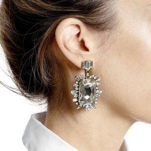 DANNIJO Jewelry - Dannijo Nahm Earrings