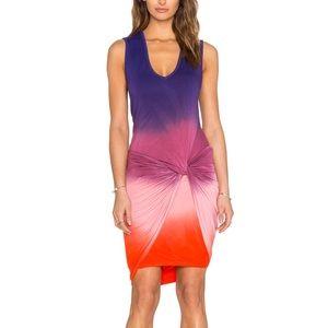 Young Fabulous & Broke Dresses & Skirts - Young Fabulous & Broke Fleur Mini Dress