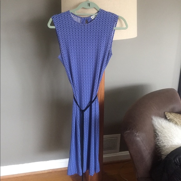 BCBG Dresses & Skirts - BCBG dress. Like new condition. Gorgeous and sexy!