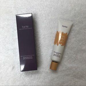 tarte Other - Tarte BB tinted treatment primer in Medium