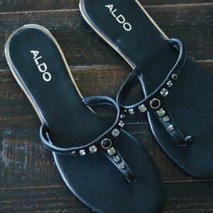 Aldo Shoes - NWT ⚜️ ALDO Sandals / Still in box