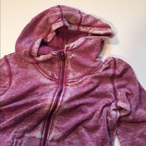Andrew Marc Tops - Marc New York hoodie