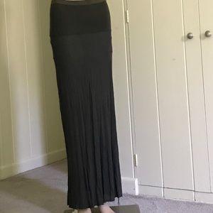 Rimini Dresses & Skirts - Maxi skirt Italian designer