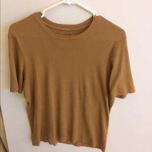 Three Dots Tops - 🆕🌺Three dots USA made fine cotton shirt-