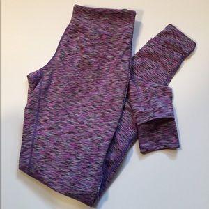 Soybu Pants - Soybu leggings