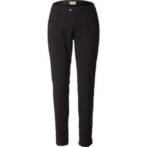 Royal Robbins Pants - Royal Robbins DISCOVERY PENCIL PANT-Hiking Pants