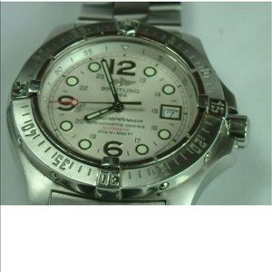 Breitling Other - Watch