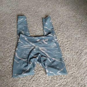 Mika Yoga Wear Other - Mika leggings