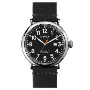 shinola Other - Watch