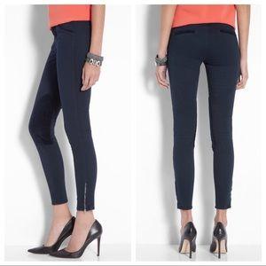 J Brand Denim - 30%OFF BUNDLES J. Brand Black Skinny Moto Jeans