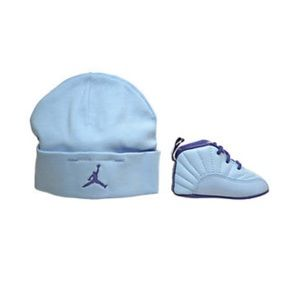 Jordan Other - 🎊🎉Jordan 12 Retro gift pack🎉🎊