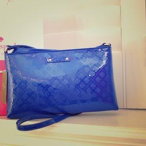 New Kate spade new york Amy crossbody bag