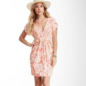 "NWT! Beautiful Tart Collection ""Reese"" dress"