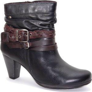 PIKOLINOS Shoes - Pikolinos 'Verona' Ankle Boot