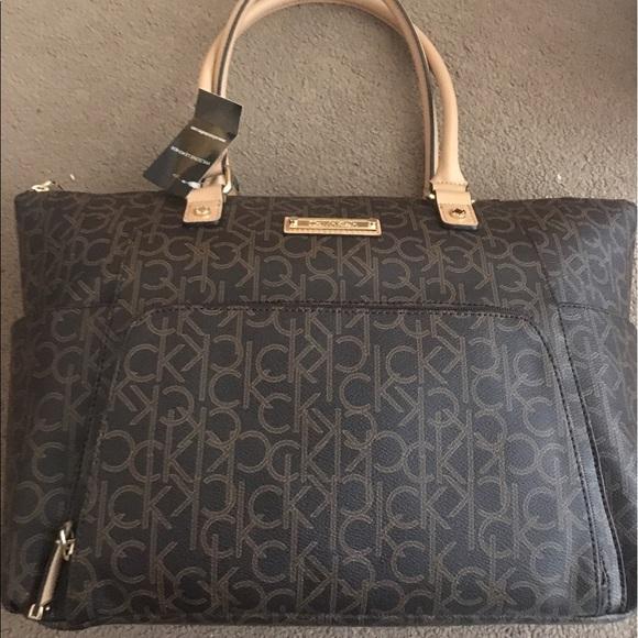 c8c208de172 Calvin Klein Bags | Ck Handbag | Poshmark