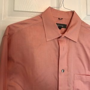 Kenneth Cole Reaction Other - Kenneth Cole Dress a Shirt
