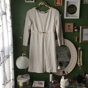 Lauren Ralph Lauren Dresses & Skirts - Off white Ralph Lauren Dress