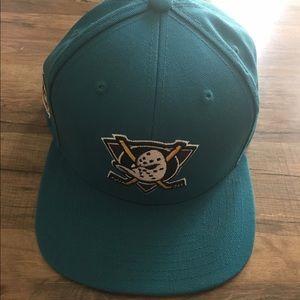 American Needle Other - Ducks hat