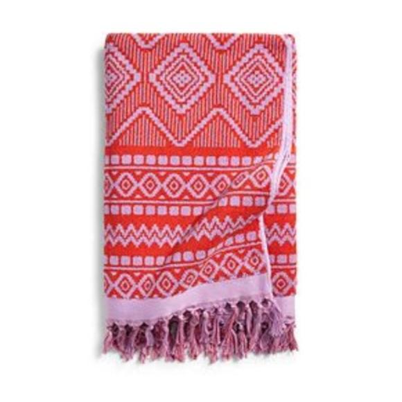 Vera Bradley Whale Beach Towel: 20% Off Vera Bradley Other