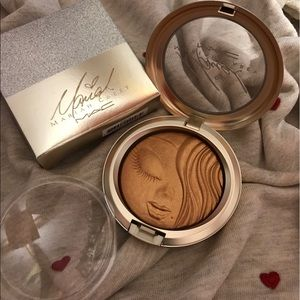 MAC Cosmetics Other - Mac Cosmetics Mariah Carey Collection My Mimi