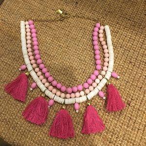 Vineyard Vines Jewelry - Flash sale‼️Vineyard Vines necklace