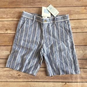 Janie and Jack Other - NWT Janie and Jack shorts