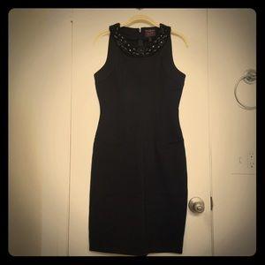 L'Wren Scott at Banana Republic Dresses & Skirts - NWT L'Wren Scott/Banana Republic black dress