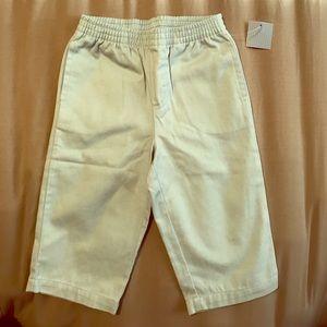 Other - Boys pants