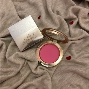 MAC Cosmetics Other - Mac Cosmetics Mariah Carey Collection Powder Blush